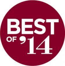 best of 14