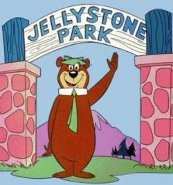 jellystone campground