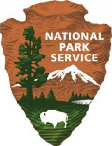 National Park Svc