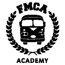 FMCAAcademyLogo