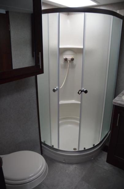 super sport bathroom