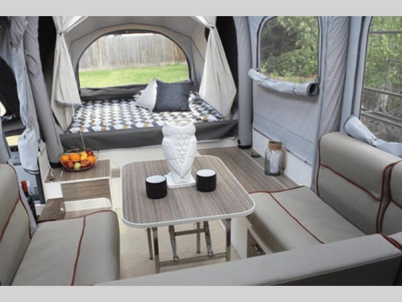 tent camper review